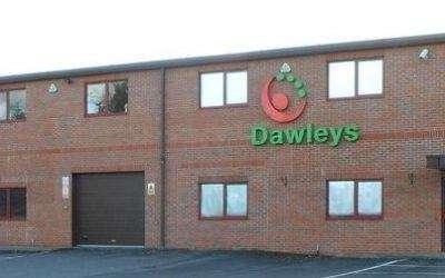 Dawleys
