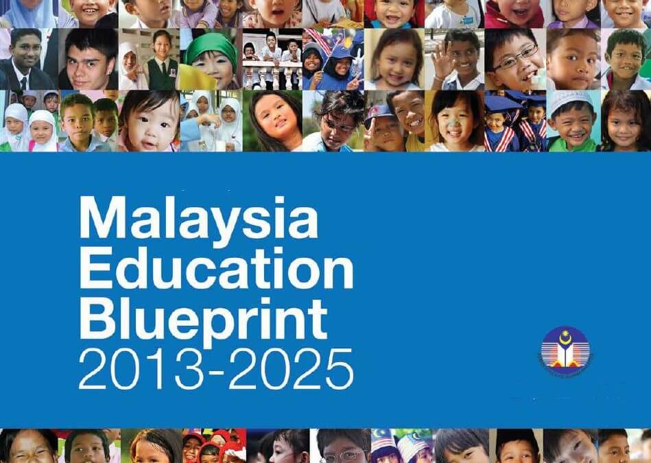 Malaysian ministry of education chooses netsupport to support the malaysian ministry of education chooses netsupport to support the blueprint 2013 2025 project malvernweather Images