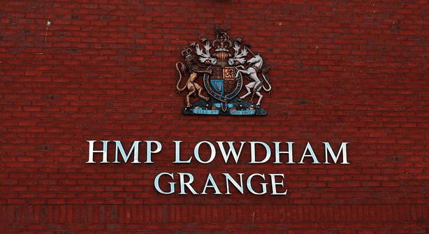 NetSupport ServiceDesk improves response times at HMP Lowdham Grange