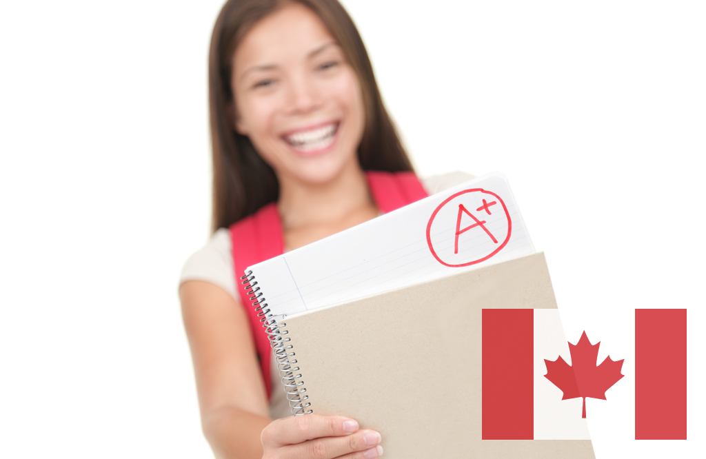 Canada consistently in top tier of international education rankings