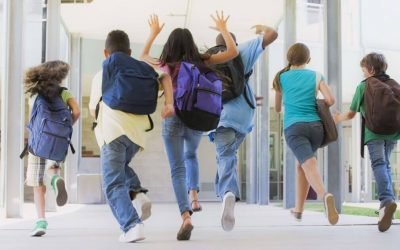 Friendship bullying is more damaging than other forms, finds research