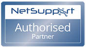 Authorised Partner - NetSupport