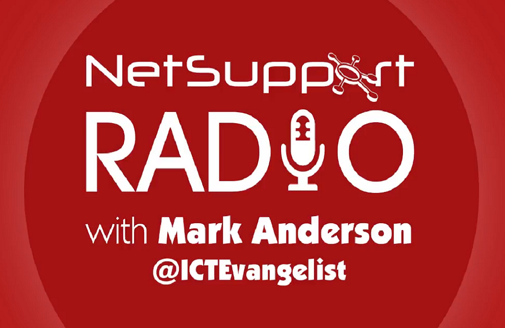 ICT Evangelist interviews Al Kingsley