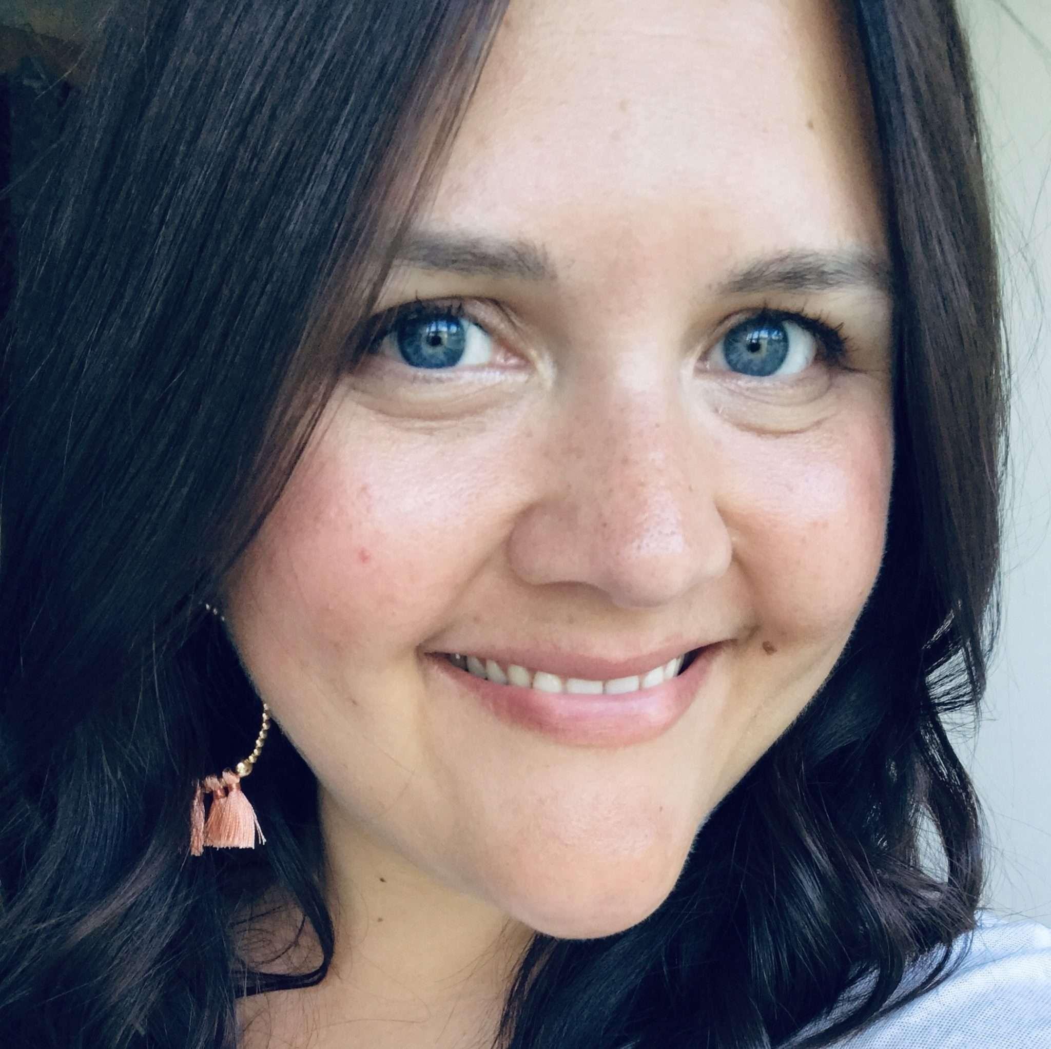 Claire Lotriet