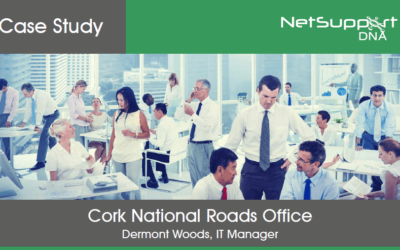 Cork National Roads Office