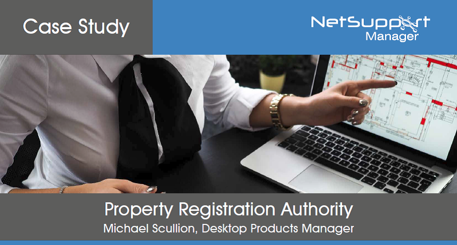 Property Registration Authority
