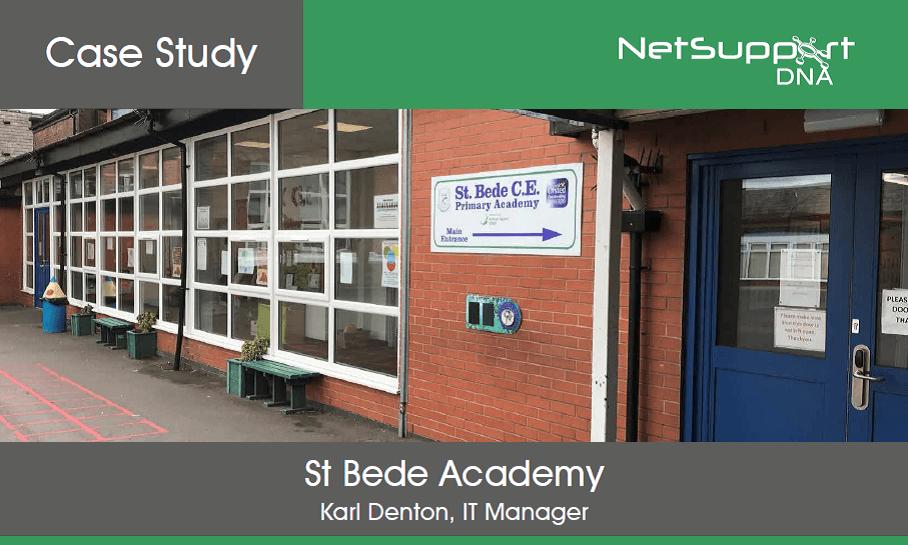 St Bede Academy