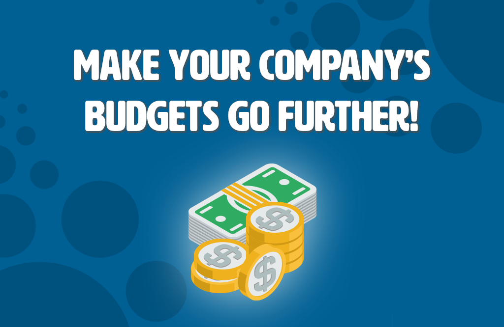 Reduce your IT costs