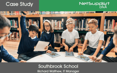Southbrook School