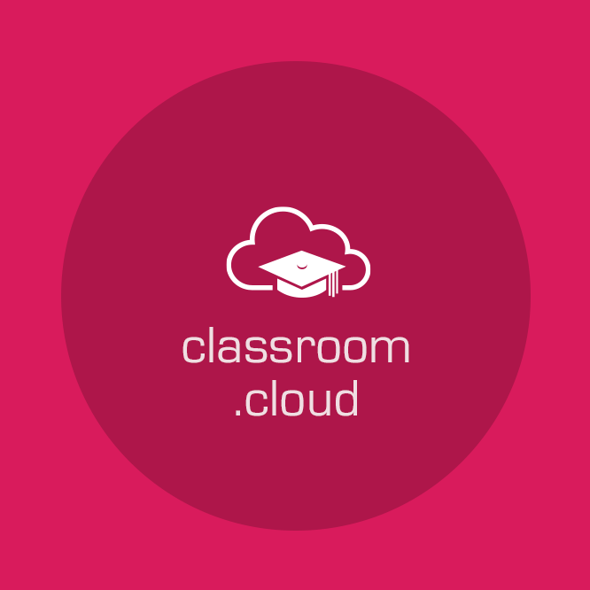 classroom.cloud resources