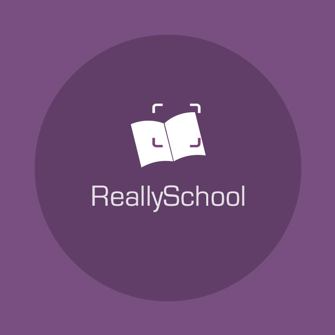 ReallySchool resources